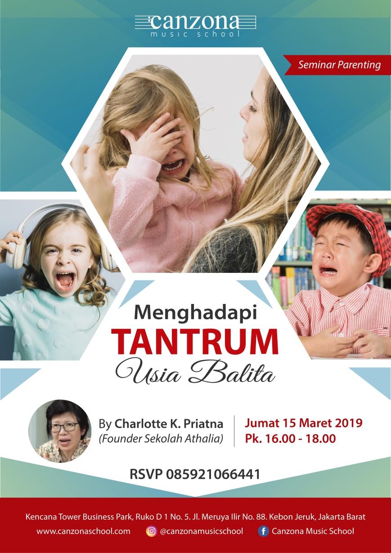 Seminar Parenting-01.jpg